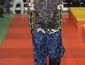kenzo_2013ss12