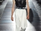 lanvin2