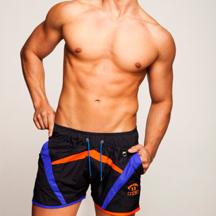 #SWIMWEAR @SPORTRED1 #MENSWEAR