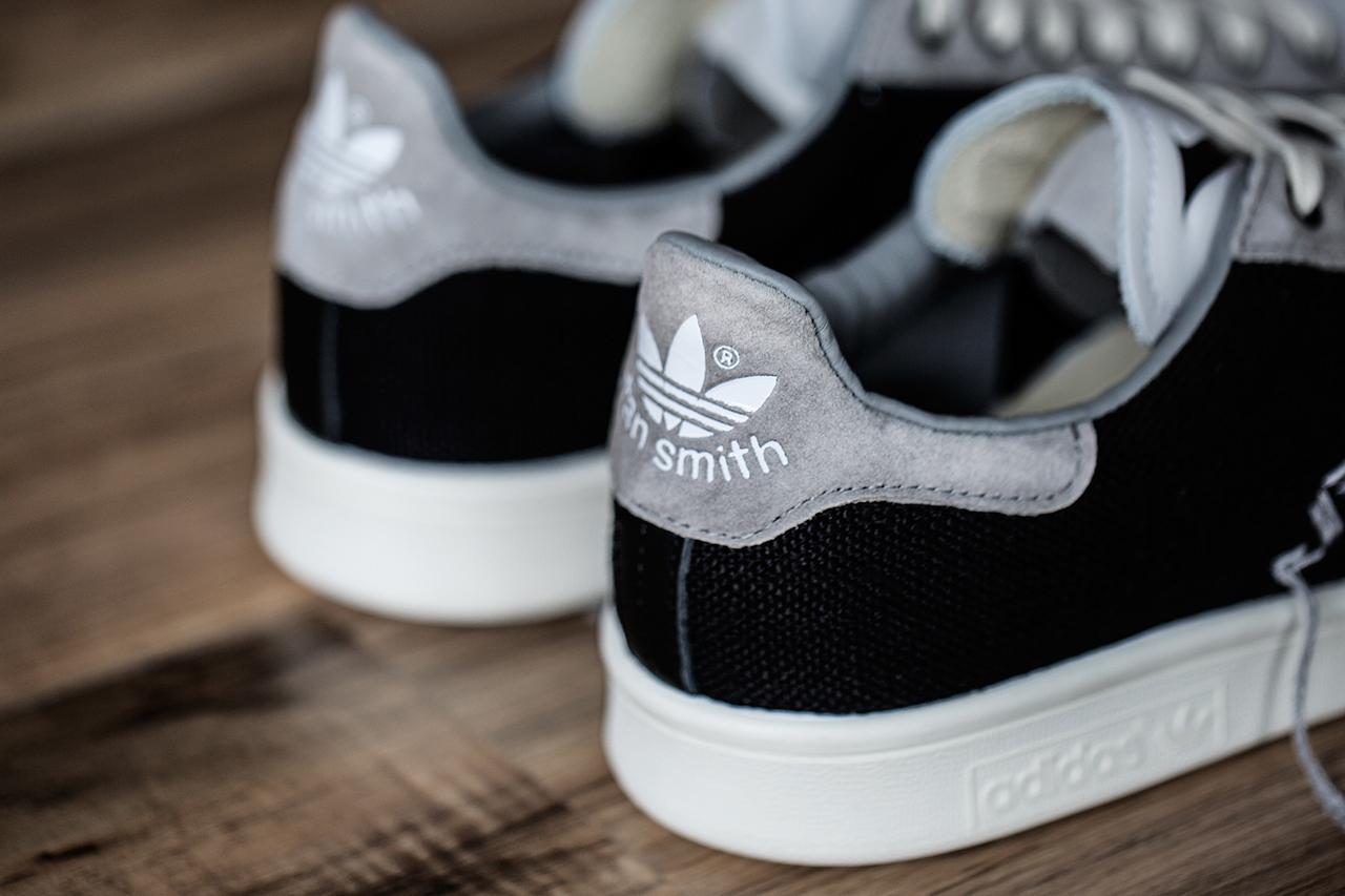 Stan Smith Adidas 2014